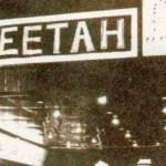 ¿Qué fue del famoso club Cheetah de Nueva York?