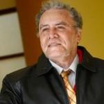 Augusto Polo Campos: ¿Qué temas suyos también sonaron en salsa?