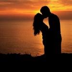 Diez boleros en el día de los enamorados