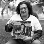 Víctor Zanelli: donaciones apenas llegan a 1,300 soles