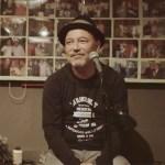 Lanzan tráiler del documental 'Yo no me llamo Rubén Blades'