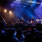 Anuncian festival 'Día de la Salsa en el Perú'