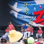 """Don Perignon: """"Nuestra intención es ganar el corazón del público peruano y cumplir"""""""