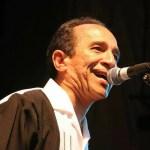 """Jorge Maldonado: """"'Mala mujer' resucitó a la Sonora Matancera"""""""