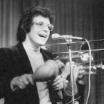La canción que Héctor Lavoe le compuso a la Dimensión Latina