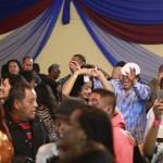 Agenda salsera: rumba asegurada por Fiestas Patrias en Lima