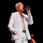 Paquito Guzmán: fake sobre su muerte asusta a fans del cantante
