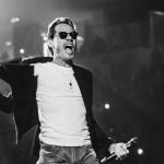 Marc Anthony: todo listo para su concierto en Lima