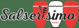 Salserísimo Perú | Salsa es Cultura
