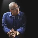 José Torres: el público no accede a la música que quisiera escuchar