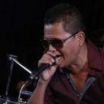 Luisito Carbajal presenta 'Tú me verás' en las plataformas musicales
