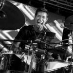 Tony Succar sobre nominación al Latin Grammy: «Todavía no lo puedo creer»