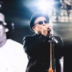 Rubén Blades lanzó álbum de su show con Wynton Marsalis en 2014
