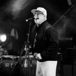 Cano Estremera: «Soy el último sonero en vida»
