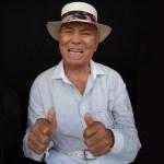 Doce clásicos salseros de Raúl Marrero que alguna vez bailaste