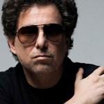 Ismael Rivera: Andrés Calamaro sorprende al cantar 'El Nazareno'