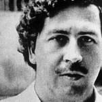 Héctor Lavoe: la noche que cantó 10 veces 'El cantante' para Pablo Escobar