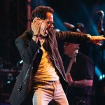 Marc Anthony confirmado en Viña del Mar 2019