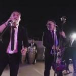 Septeto Acarey lanzó el videoclip de 'Nadie apostó por nosotros'