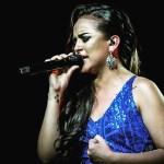 Daniela Darcourt sobre emisoras: «Lo de aquí es una mafia»
