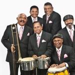 Dimensión Latina regresa al Perú para show en febrero