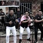 Perú: ¿Ya conoces a estos artistas salseros con propuesta original?