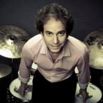Dafnis Prieto: el baterista cubano que ganó el Grammy
