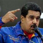El Grupo Niche y Willie González dan la espalda a Nicolás Maduro