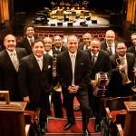 Grammy: Spanish Harlem Orchestra ganó en la categoría 'Mejor Álbum Tropical Latino'