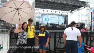 (Foto: Daniel Alvarez F. / Salserísimo Perú)