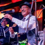 Diez canciones para ponerle sabor al Día Internacional de la Felicidad