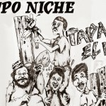'Tapando el hueco', el álbum que revolucionó al Grupo Niche