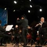Listo el Festival Internacional de Flautistas en Lima