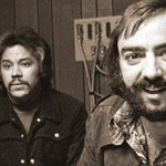 Rodarán la historia de cómo Pacheco y Masucci crearon Fania Records