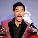 Latin Grammy 2019: Tony Succar también ganó como 'Productor del año'