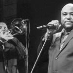 Distinguen álbumes de Havana D' Primera y Orquesta Narváez