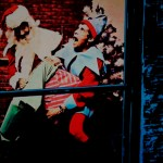Expediente Salsa: la historia de 'Aires de Navidad'