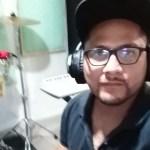 Coronavirus: familia de músico pide ayuda al presidente Vizcarra