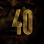 El 40 Aniversario del Grupo Niche bajo el concepto de José Aguirre