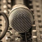 ¿Es posible una nueva radio de salsa en la Frecuencia Modulada?