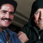 Frankie Ruiz: reportan muerte de Pedro Azael, compositor de 'Mi libertad'