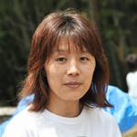 shirayama1