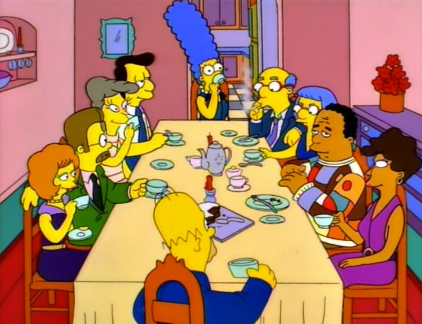 Simpsons-Dinner-Party_0