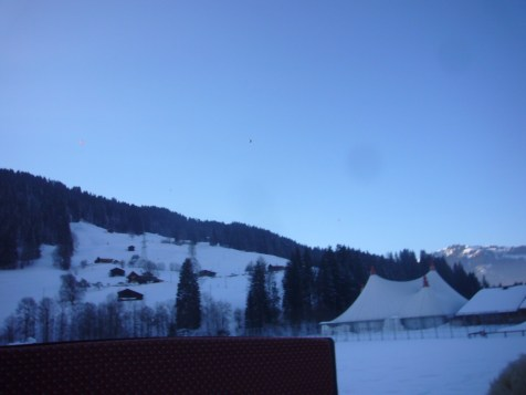 Gstaad 019