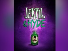 Jekyll and Hide