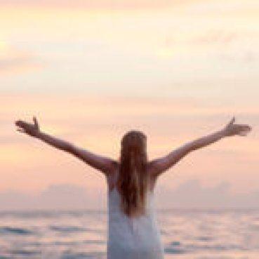 breath of fresh air 150x150 Inhale Wellness