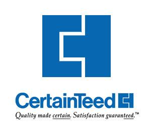 certainteed2