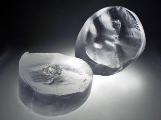 ©SALT glass studios.Ebb 2