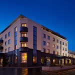 hotel-salthill-galway-1