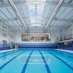 ocean-fitness-pool-galway